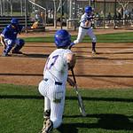 Randy Hundley Cubs Fantasy baseball Camp<br /> January 20 - 27 2008
