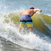 Surfing Hermine 9-4-16-2142