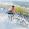 Surfing Hermine 9-4-16-2316