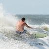 Surfing Hermine 9-4-16-2230