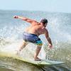 Surfing Hermine 9-4-16-2140