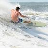 Surfing Hermine 9-4-16-2231