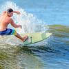 Surfing Hermine 9-4-16-1790