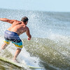 Surfing Hermine 9-4-16-2141