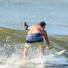 Surfing Hermine 9-4-16-2137