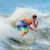 Surfing Hermine 9-4-16-1794