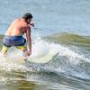 Surfing Hermine 9-4-16-2139