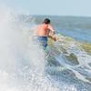 Surfing Hermine 9-4-16-2319