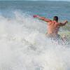 Surfing Hermine 9-4-16-2320