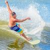 Surfing Hermine 9-4-16-1791