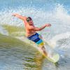 Surfing Hermine 9-4-16-1792
