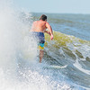 Surfing Hermine 9-4-16-2318