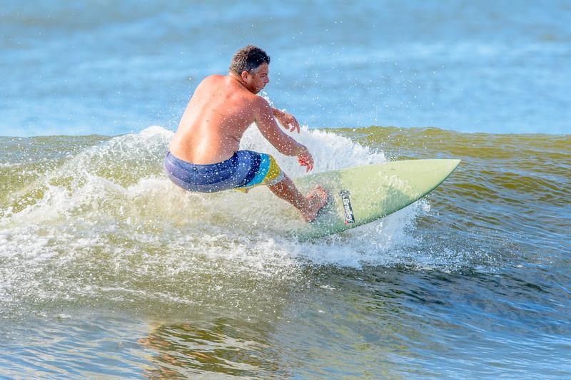 Surfing Hermine 9-4-16-1789