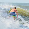 Surfing Hermine 9-4-16-2317