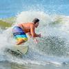 Surfing Hermine 9-4-16-1793