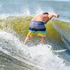 Surfing Hermine 9-4-16-2143