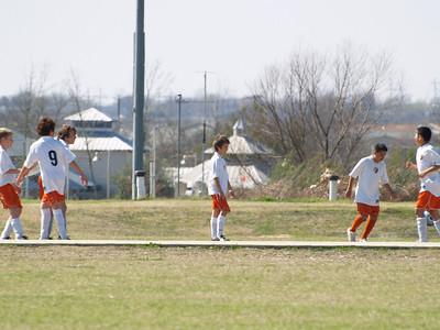 2008-2-23 Rangers 95BDII Soccer Games