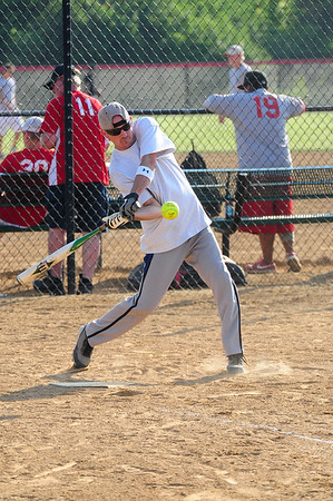 2015-06-04 Ransohoff Softball Team