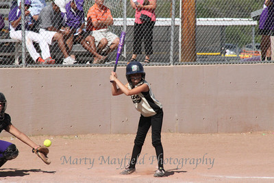 RLL 9-10 yr old girls championship game_1172