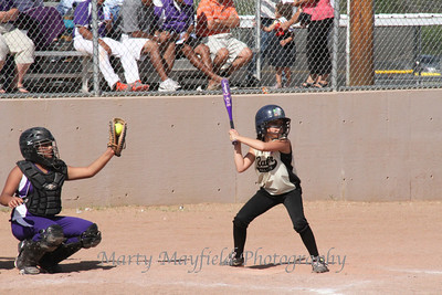 RLL 9-10 yr old girls championship game_1171