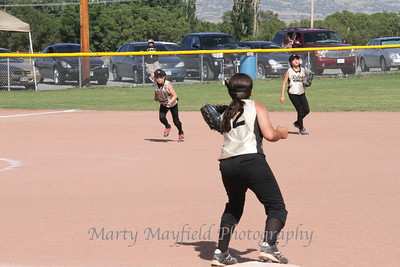 RLL 9-10 yr old girls championship game_1190