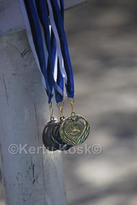 Ratsakoolide Meistrivõistlused 2014