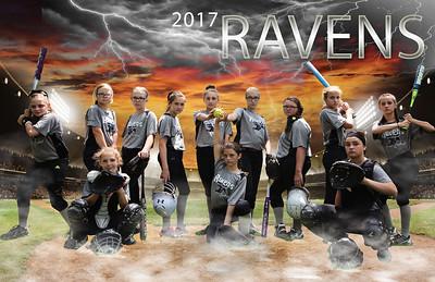 Ravensposterfinal 11x17