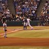 Rays vs Mariners_092510_0203