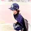 Rays-RedSoxedit-3685