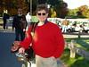 PA172984 Sandbagger Ted Smith