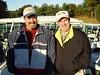 PA172982 Slice-a-Roni Bob Erricola and Don Martin