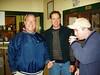 PA172989 Chris Coakley and Gary Costa