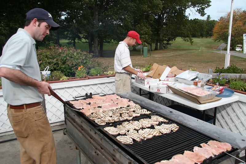 IMG_0424 Green Meadows gourmet chefs