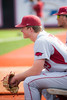 20170301 Razorback Baseball D4s 0012