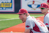 20170301 Razorback Baseball D4s 0001