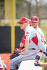 20170301 Razorback Baseball D4s 0015