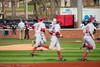 20170301 Razorback Baseball D4s 0018