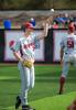 20170301 Razorback Baseball D4s 0021