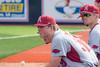 20170301 Razorback Baseball D4s 0002