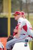 20170301 Razorback Baseball D4s 0016
