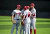 20170301 Razorback Baseball D4s 0022