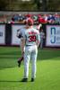 20170301 Razorback Baseball D4s 0020