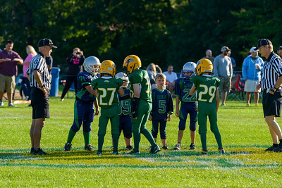 20130825-075845_[Razorbacks G01 vs Manchester East]_0042_Archive