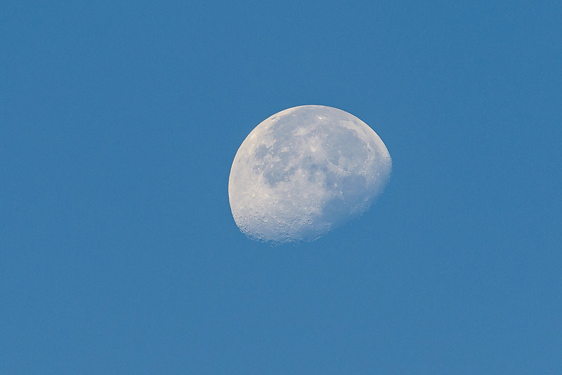 20130825-075440_[Moon]_0001_Archive
