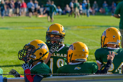 20130825-075708_[Razorbacks G01 vs Manchester East]_0038_Archive