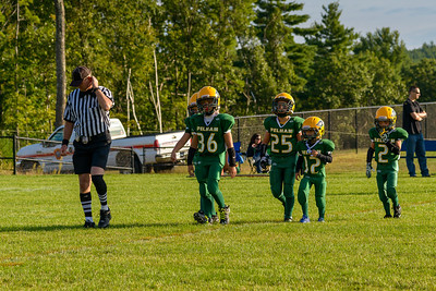 20130908-075357_[Razorbacks G02 vs Windham]_0045_Archive