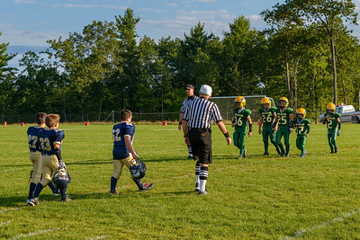 20130908-075402_[Razorbacks G02 vs Windham]_0046_Archive