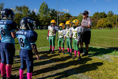 20141005-100041_[Razorbacks 3G - G6 vs  Nashua PAL Force]_0020_Archive