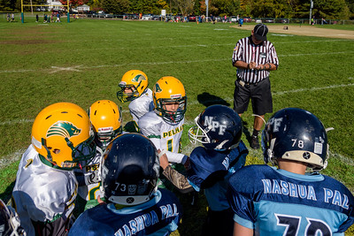 20141005-100047_[Razorbacks 3G - G6 vs  Nashua PAL Force]_0022_Archive