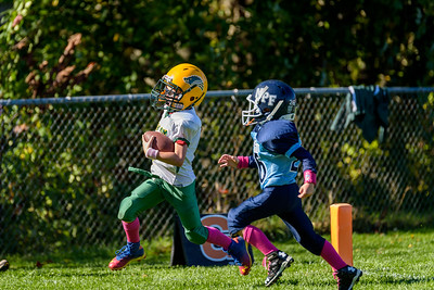 20141005-101934_[Razorbacks 3G - G6 vs  Nashua PAL Force]_0086_Archive